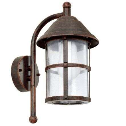 Vintage Lights : Vintage Outdoor Lighting   Outdoor Lanterns UK |  Outsidelight.co.uk